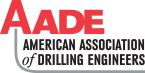 AADE_logo_RGB_lg