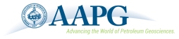 AAPGSlogan