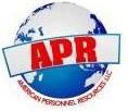 APR Logo Color 4 web