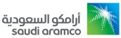 SA logo_640x361