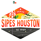 small_SIPES_logo_badge_only_dark