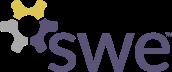 SWE_Master_Brand_Logo_Only_COLOR