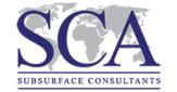 SCA logo-201x105-white
