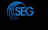 640px-SEG_2016_logo.svg