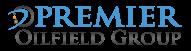 17DEC_Premier_Logo-02