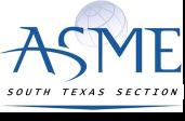 ASME STS logo