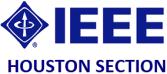logo - IEEE HOU Sec3