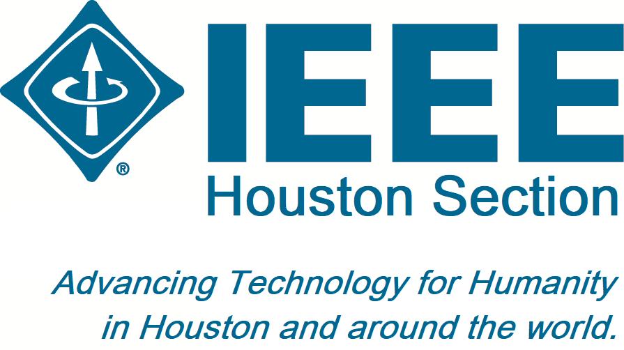 logo - IEEE HOU Sec4