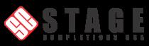 Stage usa Logo FINAL