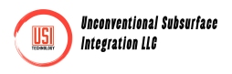 Unconventional Subsurface Integration LLC