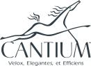 Cantium_Logo_Text_Tagline
