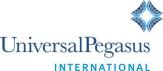 univ_peg_logo_2pms_copy