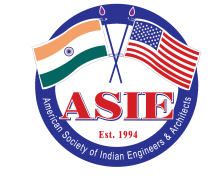 ASIE New Logo_Long Term