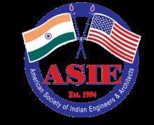 ASIE New Logo_Long Term