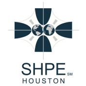 SHPE Houston Logo