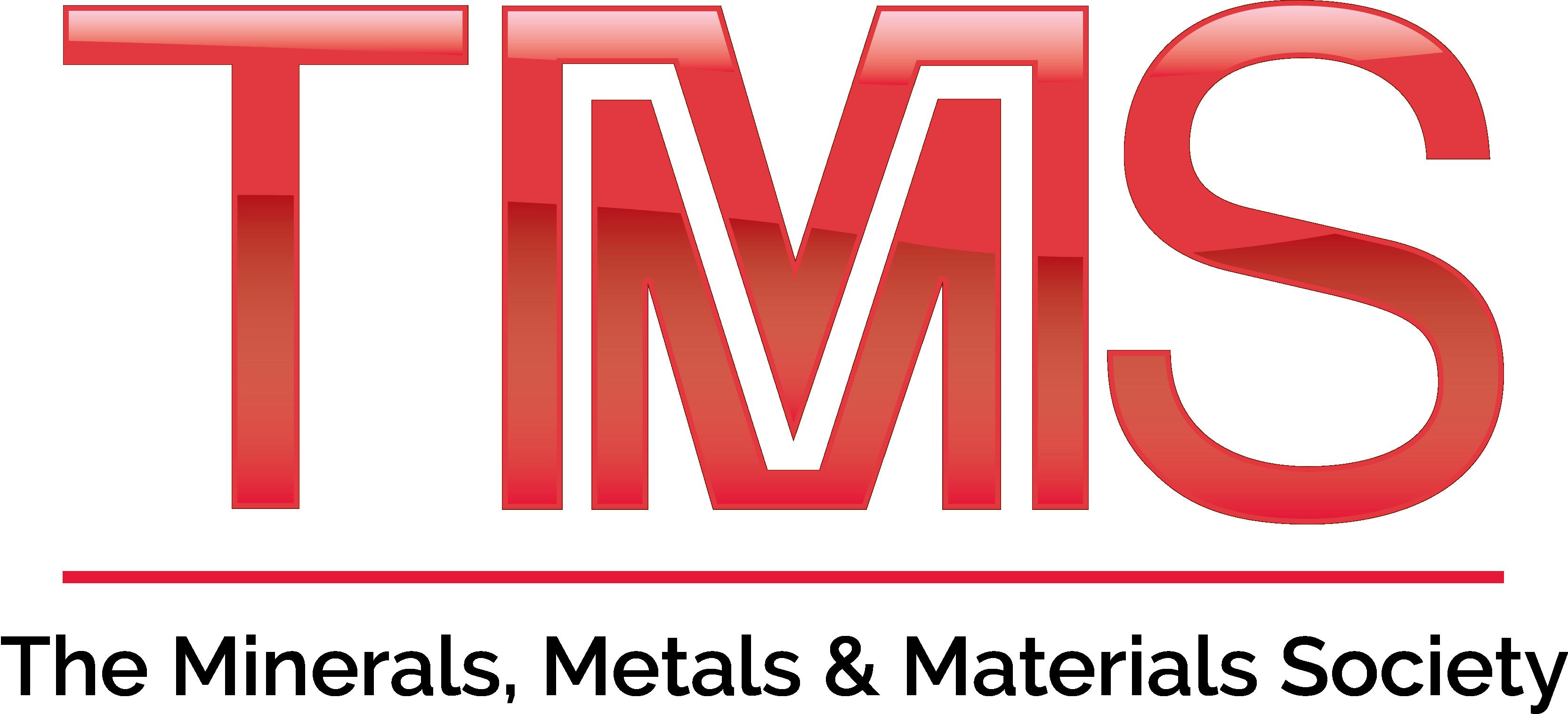 TMS logo_2016_K designation