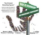 Logos Pay It Forward Programs3-ALL