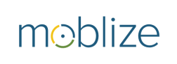 Moblize_New